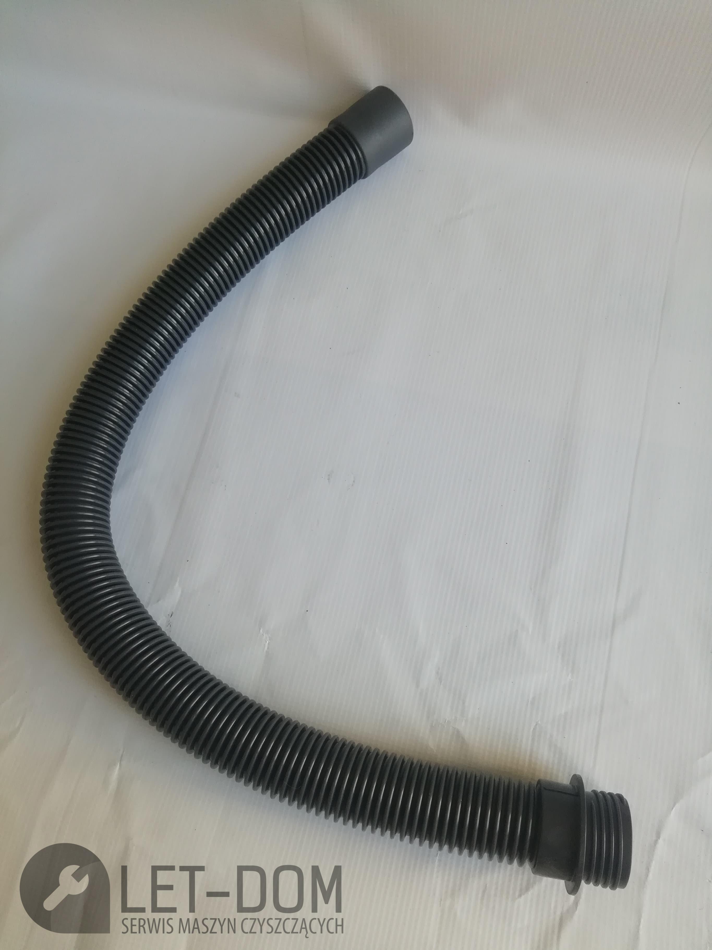 Wąż spustowy Taski Swingo 755 855 955 1255