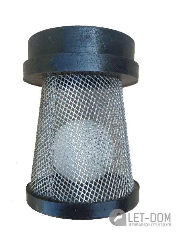 Filtr wody pływak Comac Vispa 35B