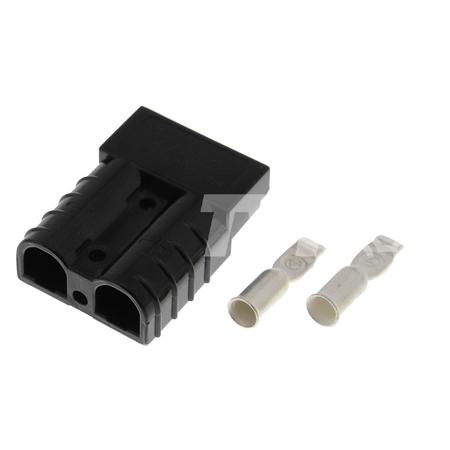 Wtyczka akumulatora SBE320 70mm² 12V-120V