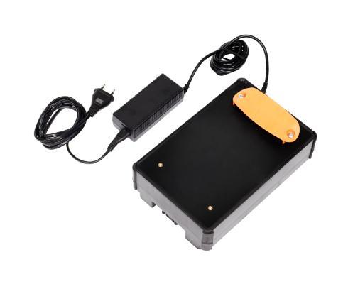 Bateria Nilfisk SC 250