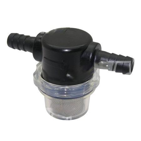 Filtr wody Nilfisk BA 611