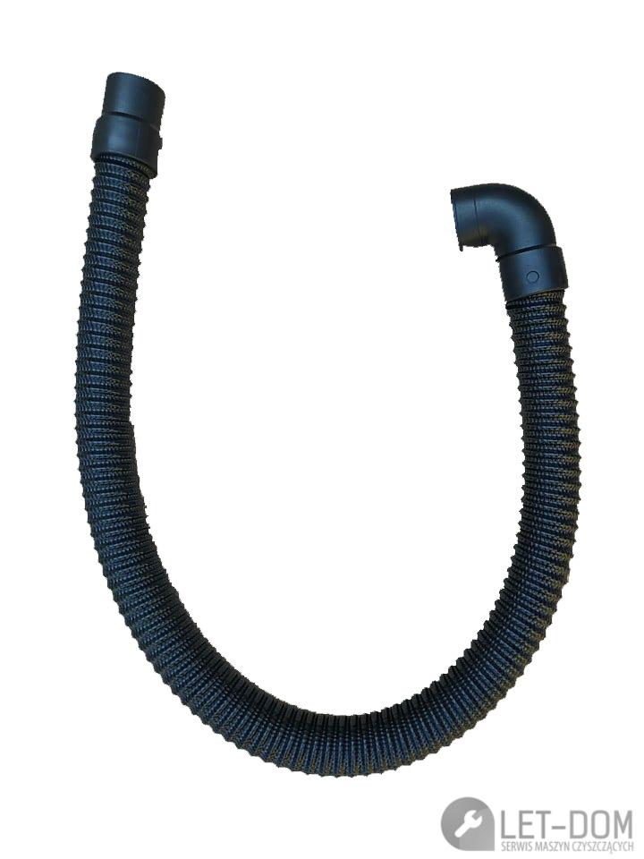 Wąż ssący rura ssąca FIMAP MR 65 75 85B